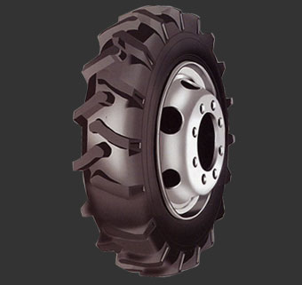 Buy Agricultural Tires