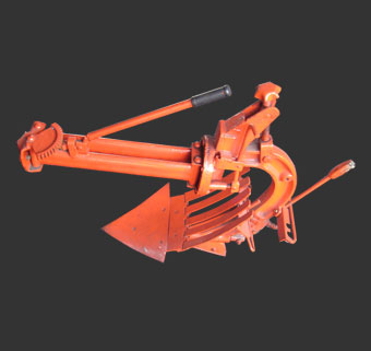 Buy Turn Wrist Plough