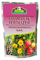 Buy Complete 14-14-14 Granular Fertilizer