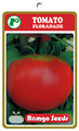 Buy Our New Tomato Variety