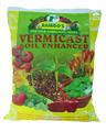 Buy Vermicast Earthworm Castings