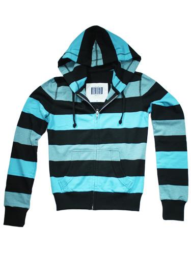 Buy Ladies > Jackets > Solenn