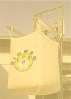 Buy Bags for Grain Storage