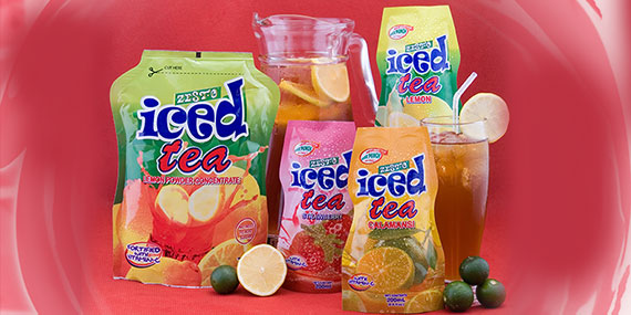 Buy Zest-O Iced Tea