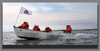 Buy Motor Boat Rescue