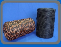 Buy PP Monofilament Banana Twine
