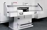 Comprar Máquinas impresoras de hojas offset