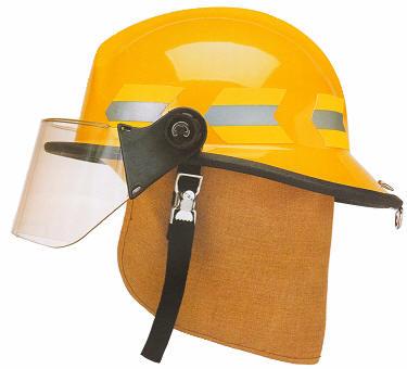 Buy Firefighter Gear and Apparel Chieftain Helmet