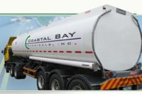 Buy Butyl Acrylate (BA).