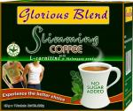 Buy Glorious Blend Slimming Coffee