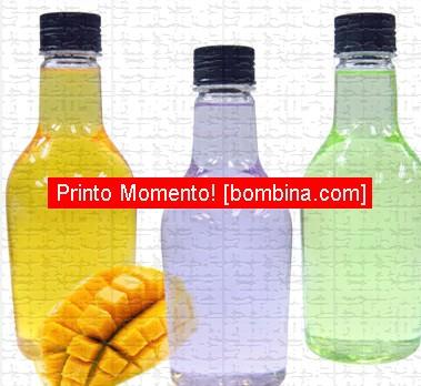 Buy Stevia Rebaudiana Bertoni