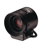 Buy Video Camera VA-13FG04IR