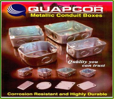 Buy Metal Trays Wiring
