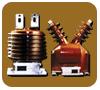 Comprar Transformadores de corriente