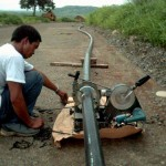 Buy Plumbing Pipes
