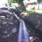 Buy Plastic Plumbing Pipes
