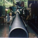 Buy Jhaymarts Stormdrain Pipes