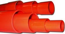 Buy Electrical Conduit Pipes