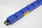 Buy Renold Klik-Top Protects your goods and the chain