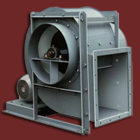 Buy FORWARD CURVE Blowers Series 800