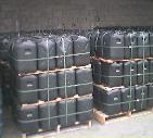 Buy Liquid Fertilizer