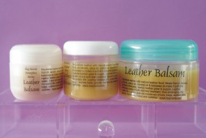 Buy Leather Balsam (M)