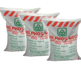Buy Fertilizer MDCP