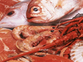 Buy Seafood Products