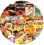 Buy Snack Products
