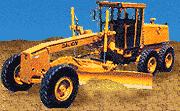 Buy DRESSTA 534C-LA Landfill Compactor