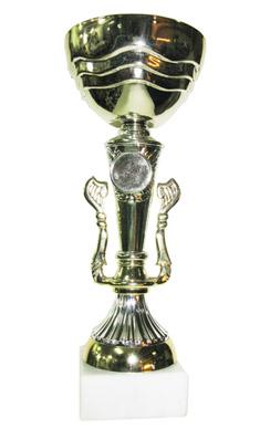 Buy Italian Cups Argentina