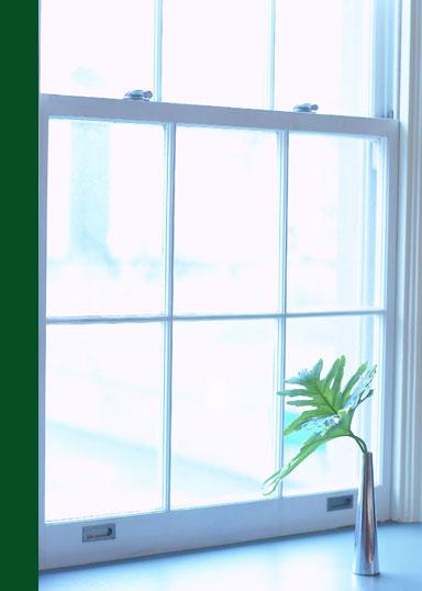 Buy Wood Window Profile