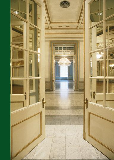 Buy Interior Wood Doors