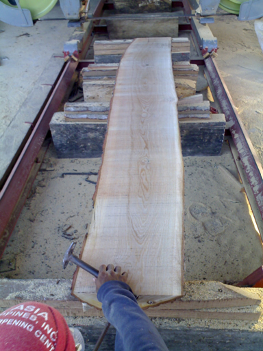 Buy High Quality Plywood