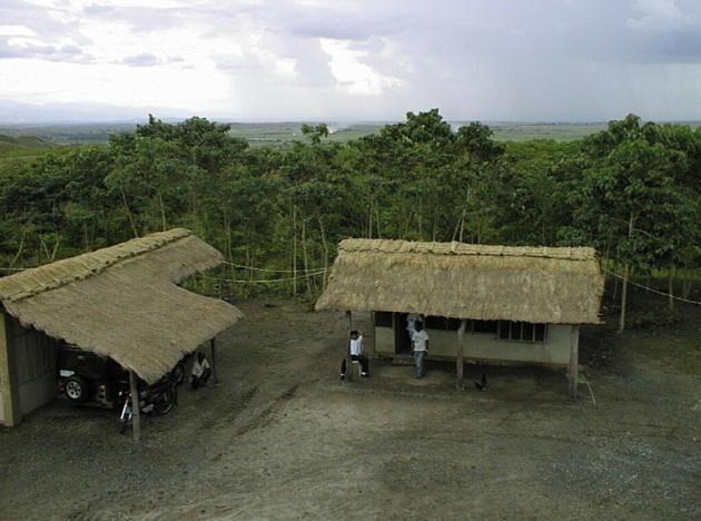 Buy Farms Isabela SM-100