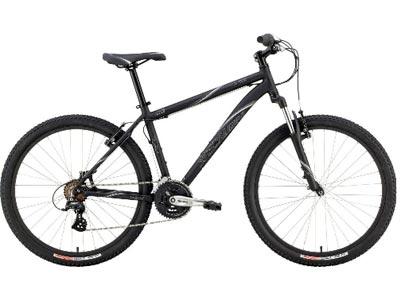 Buy Bikes Hard tails 08 Hardrock