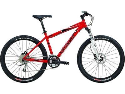 Buy Bikes Hard tails Rockhopper