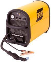 Buy Powerful Plasma Cutting POWERCUT® 875