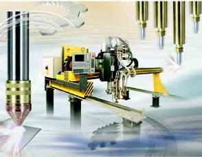 Buy ESAB Cutting Systems