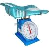 Buy FUJI Baby Scale