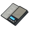 Buy HP-001 Pocket Scale