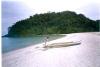 Buy Beach Properties 4sale