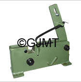 Buy Manual Bar Cutter