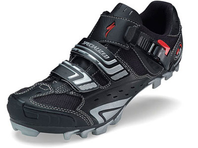 Buy Comp MTB Shoes