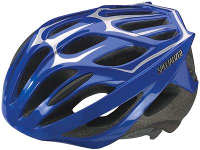 Buy Air 8 bicycle helmet