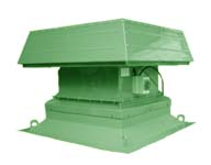 Buy Power Roof Ventilator
