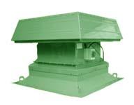 Buy Power Roof Ventilator