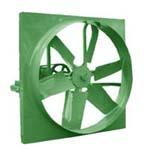 Buy Exhaust/Supply Fan