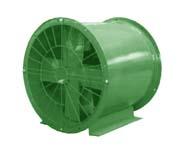 Buy Axial Fans Duct Fan
