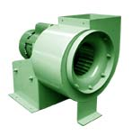 Centrifugal Fans Junior